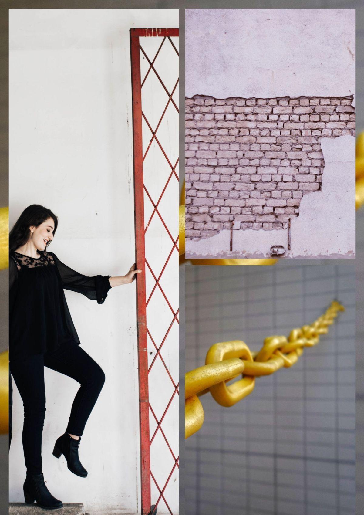 muros ou limites